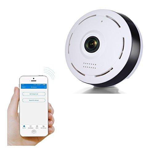 meibei-1080p-wifi-ip-camera-camera-secret-systeme-de-surveillance-camera-interieur-avec-360-degree-g