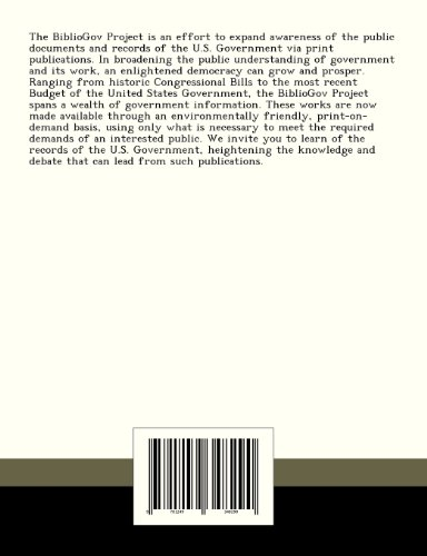 Appendix B: Strategies for Exposure Assessment Research, Report of the Exposure Assessment Subcommittee Research Strategies Committee