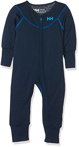 helly-hansen-legacy-combinaison-bebe-bleu-fr-1-an-taille-fabricant-1-an