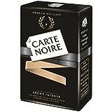 Carte noire classic 250g Envoi Rapide Et Soignée ( Prix Par Unité )