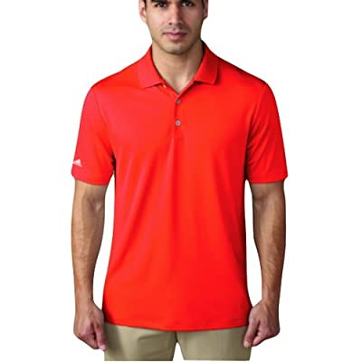 adidas Performance Camiseta Polo