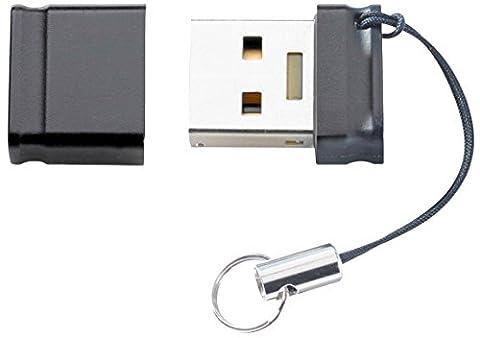 Intenso Slim Line 16 GB USB-Stick USB 3.0