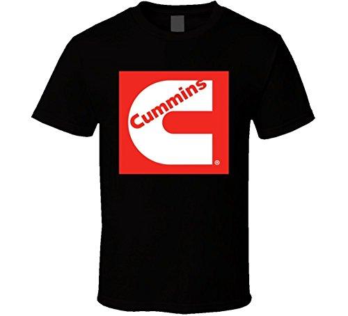 delifhted-sunshine-t-shirts-cummins-manufacturer-logo-cool-t-shirt