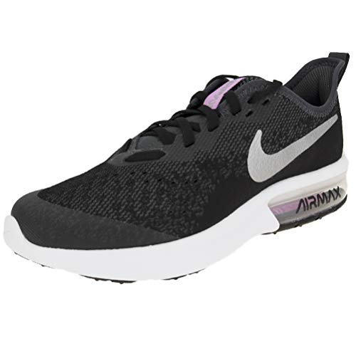 size 40 90348 cb7d9 Nike Air MAX Sequent 4 (GS)
