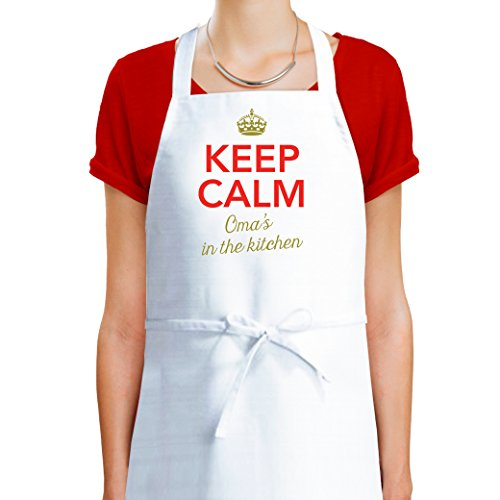 oma-apron-oma-cooking-gift-keep-calm-omas-in-the-kitchen-personalized-oma-gift-cooking-apron-for-wom