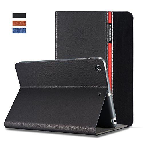 auaua-ipad-mini-case-ipad-mini-1-2-3-pu-leather-case-smart-cover-auto-sleep-wake-screen-protector-fo