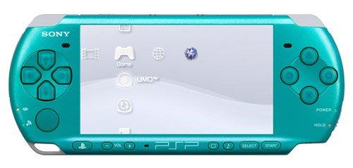PSP Konsole Bestseller