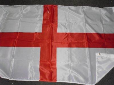 CISL England Fahne Flagge 150 x 90 cm mit Ösen*NEU*OVP*