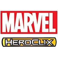 15th Anniversary What If? Dice & Token Pack: Marvel HeroClix