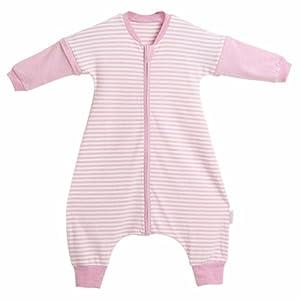 LETTAS – Saco de Dormir – para bebé