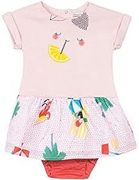 6a84a59101c1 Amazon.co.uk  Catimini - Baby  Clothing
