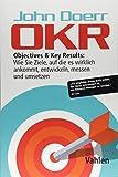 ISBN 3800657732