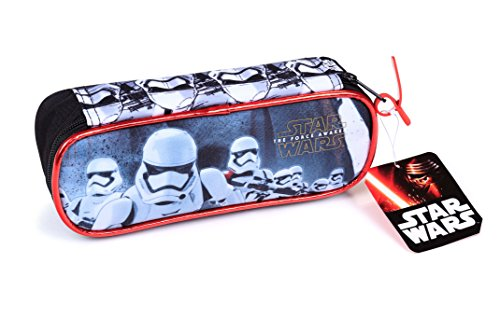 Star Wars - Case Portatodo (Safta 811.601.752)