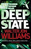 [(Deep State)] [ By (author) Walter Jon Williams ] [February, 2011]