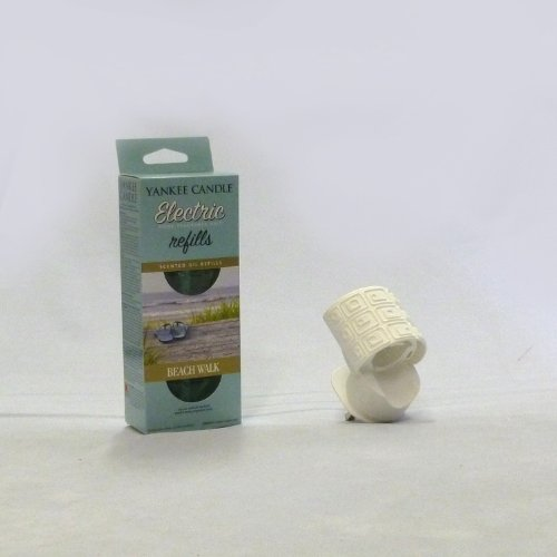 Yankee-Candle-Scent-Plug-White-Beach-Walk-Twin-Refill-Pack