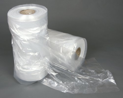 polythene-garment-covers-dry-cleaner-bags-multi-listing-quantity-500-24-x-28