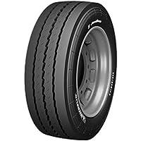 5.00-15 Petlas TA 60 6 PR 88 A6 TT Reifen Ackerschlepper Kleinreifen 15-Zoll Reifen