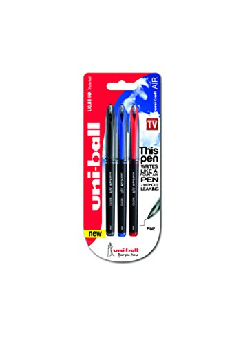 uni-ball-penna-a-sfera-confezione-blister-air-colori-assortiti-confezione-da-3
