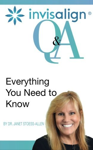 invisalign-questions-and-answers-by-mrs-janet-stoess-allen-2014-09-26