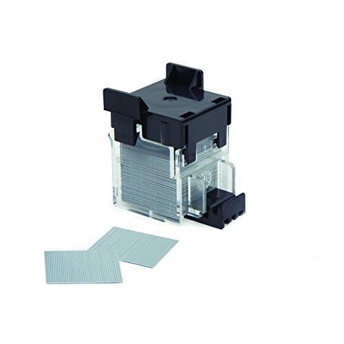 rapesco-staple-cartridge-eh-20fe-2000-staples-for-eh-20f-electric-stapler