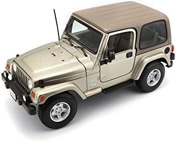 Reproduction Voiture 12014 Sans Jeep Pile Bburago sxQdtrCohB