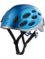 Beal Atlantis Casque d'escalade