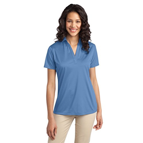port-authority-polo-donna-xxxx-large-carolina-blue