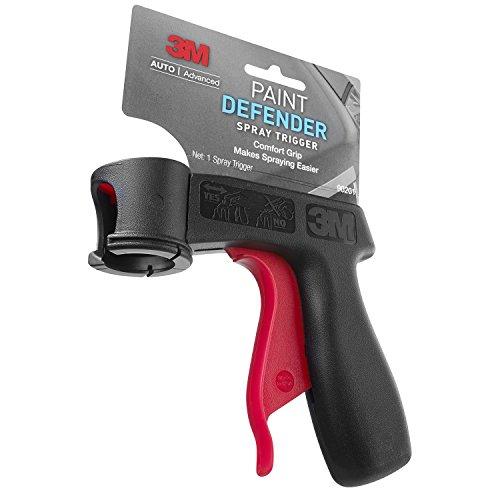 3M 90201  Paint Defender Spray Trigger