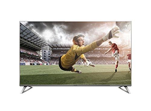 Panasonic TX-40DXW734 40 Zoll LCD TV