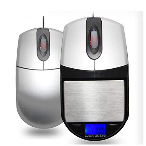Capacidad: 500 g, Número de modelo: MSS  Precisión: 0.1 g, Tipo de pantalla: LCD  Tamaño: irregular, Tipo: Escala de bolsillo  Fuente de alimentación: 2 * AAA  Carga nominal: 500 g