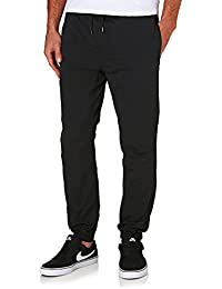 Hurley Dri-Fit Jogger Black