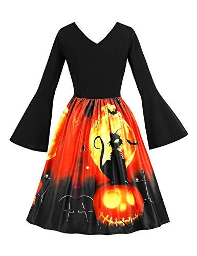 - Kürbis Outfits Für Erwachsene