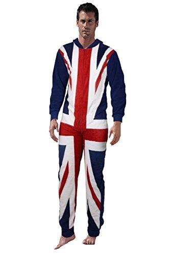 3a23e0994f19f8 Christmas onesie the best Amazon price in SaveMoney.es