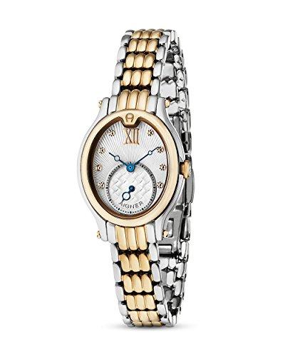 AIGNER Schweizer Uhr Rivoli A116204