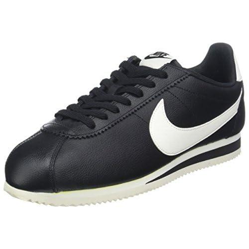 41 OVjTrmxL. SS500  - Nike Womens Wmns International Prm Sneakers
