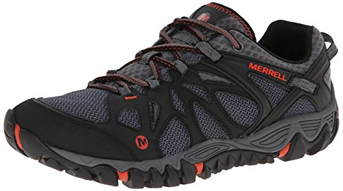 merrell-all-out-blaze-aero-sport-zapatillas-de-senderismo-para-hombre-mehrfarbig-black-red-45