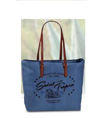fabrizio-saint-holiday-beach-bag-tote-shopper-bag-blue
