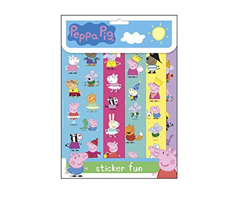 Alligator-Books-Peppa-Pig-Sticker-Fun
