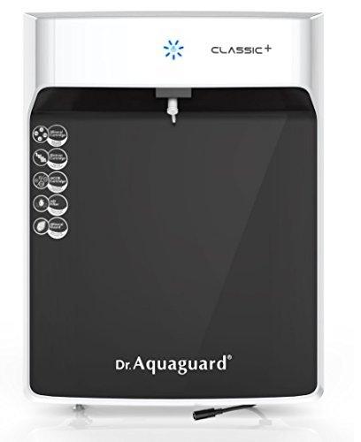 Dr. AQUAGUARD CLASSIC+ UV+Nutritron+Biotron (1)