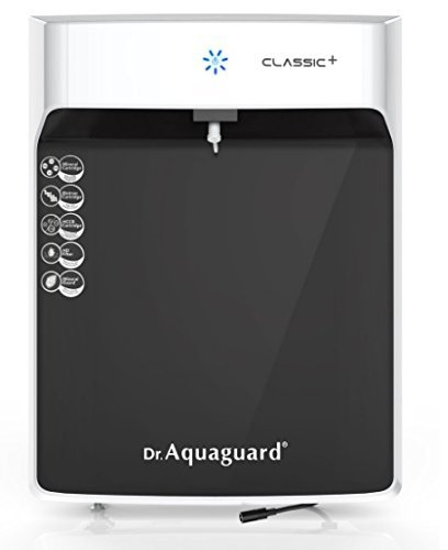 Dr. Aquaguard Classic+