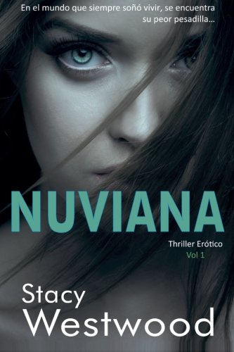 Nuviana: Volume 1