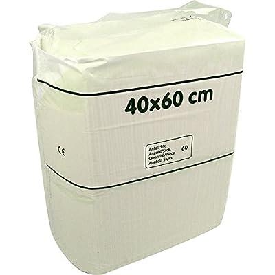 Protector de cama 60X450 cm economica