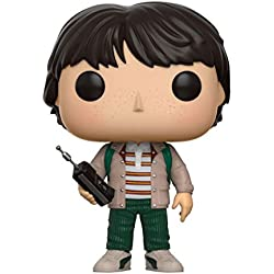 Funko POP! Stranger Things: Mike