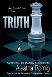 Truth: Book 2 of the Consequences Series (English Edition)