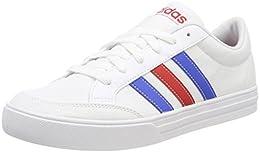 scarpe adidas numero 42