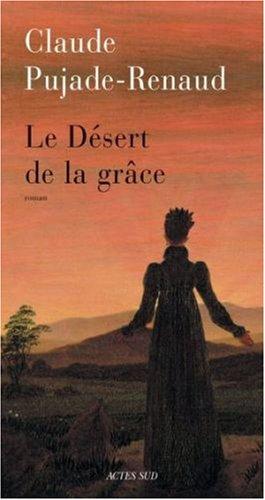 """<a href=""""/node/38812"""">Le désert de la grâce</a>"""