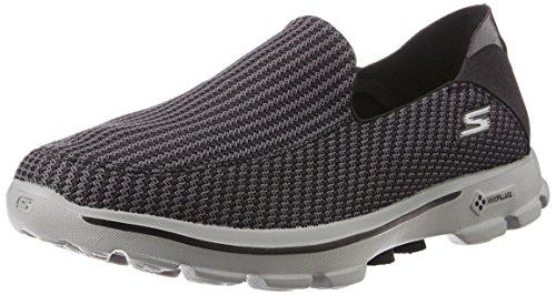 26952329ee3cb Skechers Men's Go Walk 3 Convertible Nordic Walking Shoes