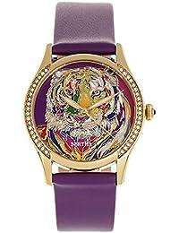 8ddca11eca76 Reloj - Bertha - para - BTHBR9204