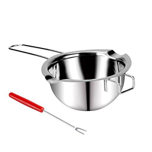 casserole-bain-marie-trempeuse-bain-deau-chocolat-email-bol-bol-fondue-bain-marie-en-acier-inoxydabl