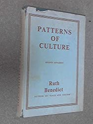 Patterns of Culture